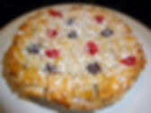 Mom's Pizza Grana - Wheat Pie.jpg
