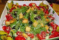 Italian Green Salad.jpg