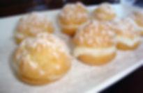 Mom's Cream Puffs.jpg