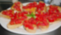 Fresh Tomato Bruschetta.jpg