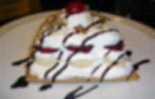 Banana Split Cake.jpg