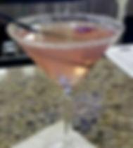 Raspberry Limoncello Drop.jpg