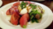 USE - Homemade Burrata with Tomatoes.jpg