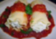 Lasagna Rollatini.jpg
