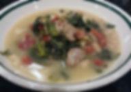 Ribollita - Tuscan Bean Soup.jpg