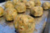 Turkey Meatballs.jpg