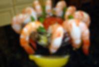 Shrimp Cocktail with Sauce.jpg