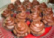 Brownie Peanut Butter Cups.jpg