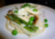 Pasta Primavera with Chicken.jpg