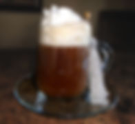Chambord Coffee.jpg
