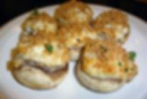 Crabmeat Stuffed Mushrooms.jpg