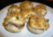 Crabmeat Stuffed Mushrooms.jpg