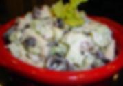 Mom's Waldorf Salad.jpg