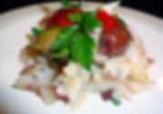 Cold Baccala Salad.jpg