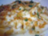 Italian Macaroni and Cheese.jpg