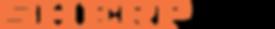 Pickup logo.png