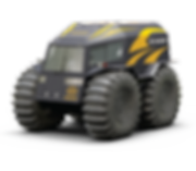 sherp pro front.png