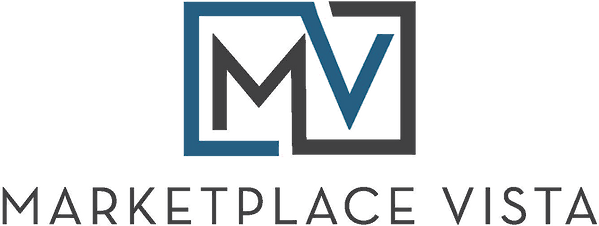 MPV logo update_Teal.png