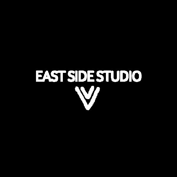 EastSideStudio_WhiteLogo_v3.2_Transparen