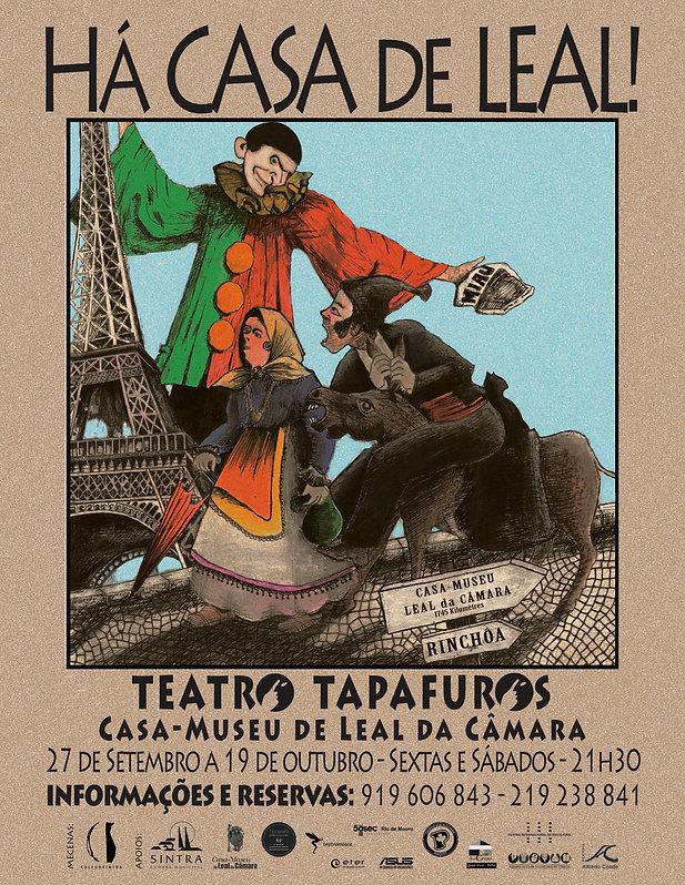 Há_Casa_de_Leal_Cartaz_-_Teatro_TapaFuro