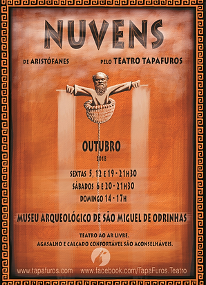 Flyer_Frente_Nuvens_TapaFuros.png