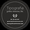 logo tipografia bola.png