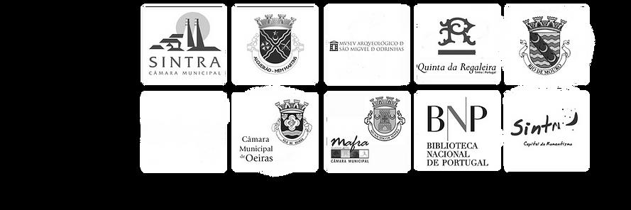 logos parceiros site atual 2019.png