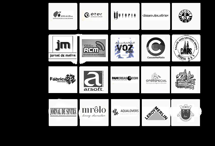 logos apoios site.png