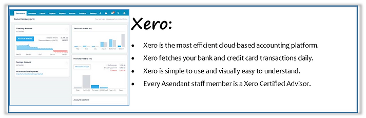 Xero_facts.png