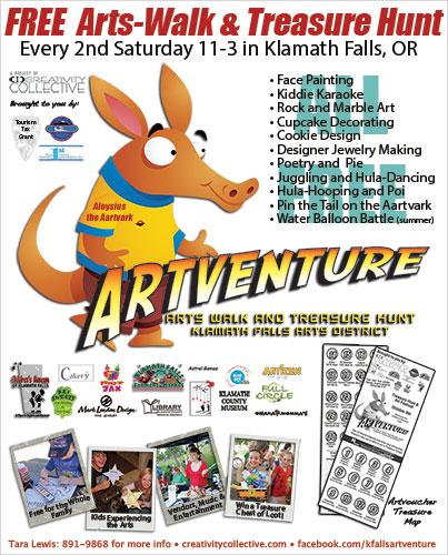 artventure branding_artventure