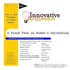 innovative women_edited.jpg