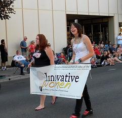 innovative women 2_edited.jpg