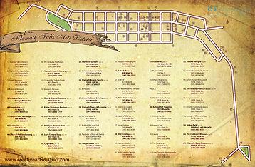 klamath_arts_district_map.jpg