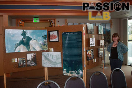 passion_lab.jpg