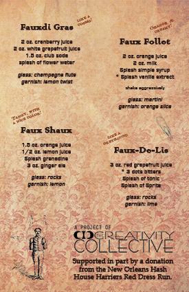 fauxmosa_menu_back