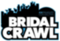 bridal crawl main logo.jpg