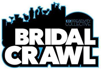 bridal crawl main logo.jpg