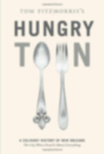 Hungry Town.jpg