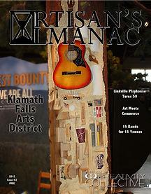 artisans_almanac_2012.jpg