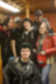 open mic teen crew.jpg