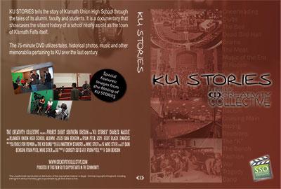 FILM ku_stories