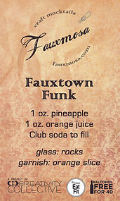 Fauxtown_Funk_drink_card fauxmosa.jpg
