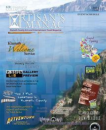 artisans_cover_2011.jpg