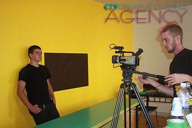 creative_casting_agency.jpg