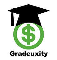 gradeuxity_logo.jpg