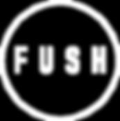 Fush Icon White.png