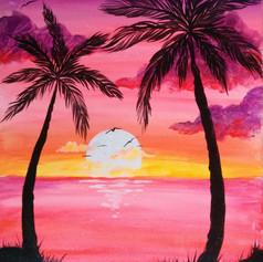 tropical-island-painting-.jpg