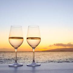 wine-and-art-1.jpg