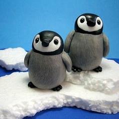 pinguin-clay.jpg