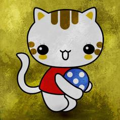 kitty-summer-kids-art-.jpg